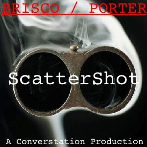 ScatterShot